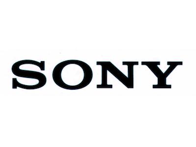 Dot Switch de Sony : pour que le téléphone soit le maitre