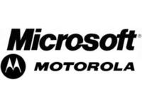 Motorola : des smartphones interdits en Allemagne