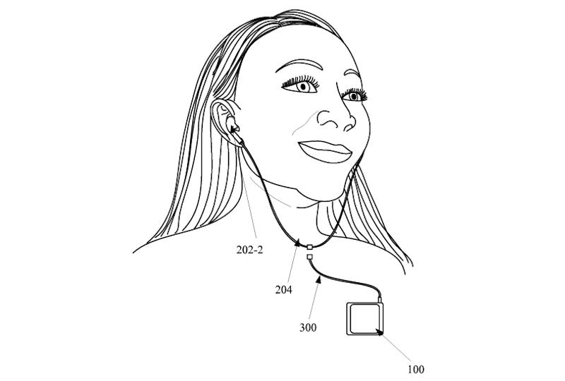 Apple : des écouteurs Bluetooth et filaires pour le