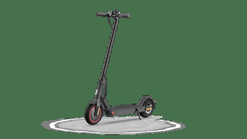 Image 1 : Trottinette électrique : Xiaomi Mi Electric Scooter Pro 2, 1S et Essential, laquelle acheter en 2020 ?