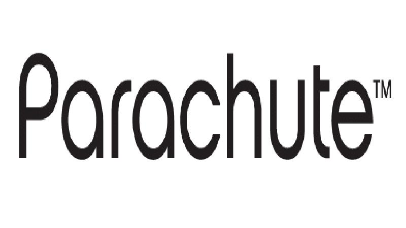 Twitch : l'application pour Mac et PC est enfin disponible