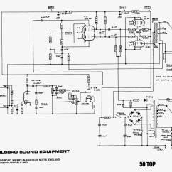 Wiring Diagram Yamaha Electric Guitar 3 Position Ignition Switch It-11 Audio / Tonegeek | Music Gear & Tech Stuff