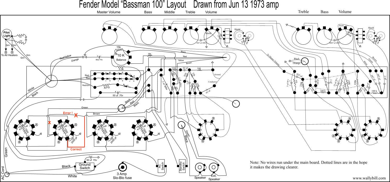 50 Amp Wiring Diagram 50 Amp Generator Wiring Diagram ~ ODICIS