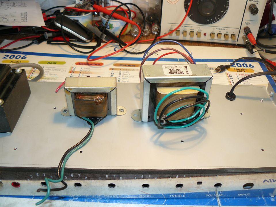 fender hot rod telecaster wiring diagram mccb motorized schneider blues junior schematic drz ~ elsavadorla