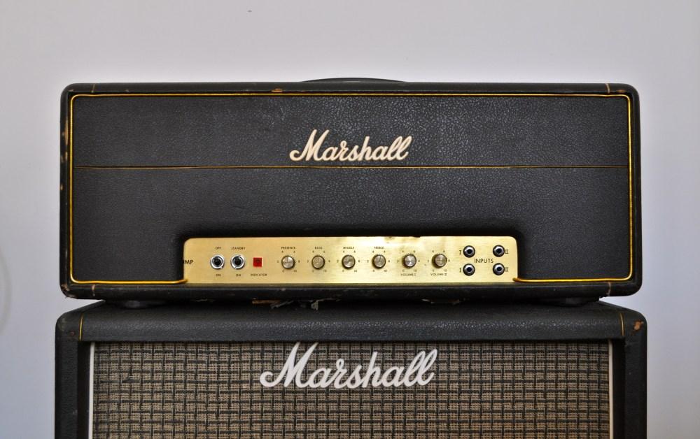 medium resolution of marshall jmp 50 1987 metalface