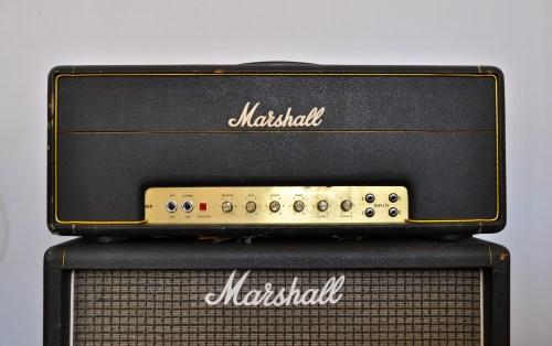 small resolution of marshall jmp 50 1987 metalface