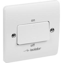 fan isolator pull switch wiring diagram wiring diagram bathroom extractor fan isolator switch wiring diagram