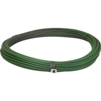 Oil Pipe 10mm x 50m - Toolstation
