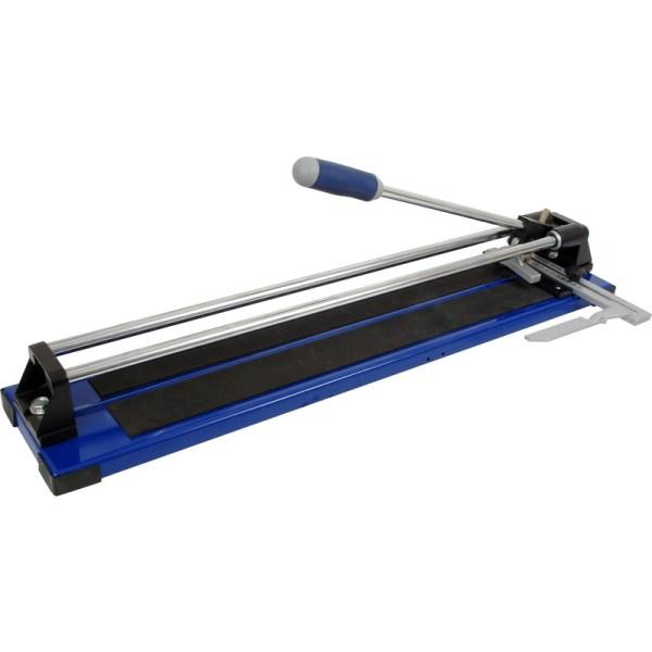 Vitrex Heavy Duty Tile Cutter 600mm - Toolstation