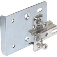 Hinge Repair Kit - Toolstation