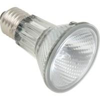 Sylvania Halogen Spot Lamp PAR 50W ES PAR20 D - Toolstation