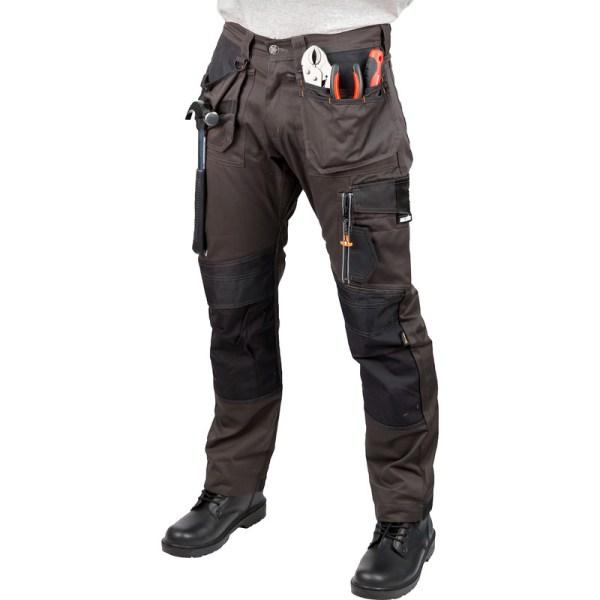 """scruffs 3d trade trousers 36"""""""