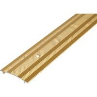 carpet joiner strip  Floor Matttroy