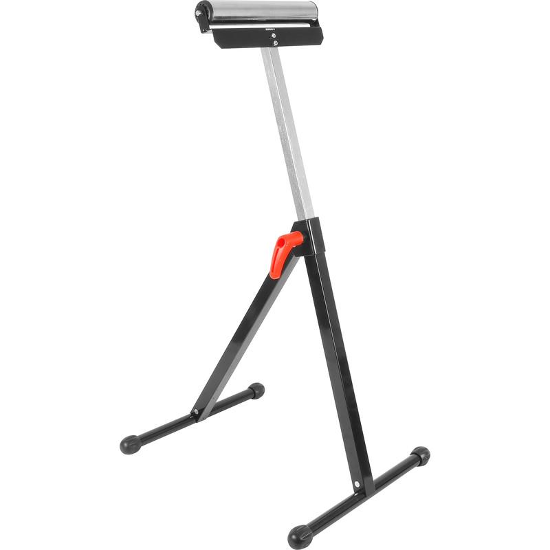 Single Küchenzeile Roller