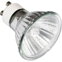 GU10 Halogen Lamp 20W 125lm - Toolstation