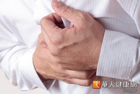 胃脹氣怎麼辦?5招KO招數 | 肝膽腸胃科 | 內科 | 健康新知 | 華人健康網
