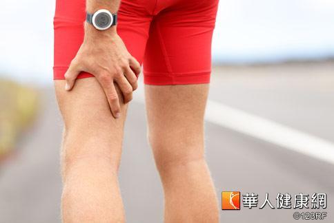 醫師指出,爬樓梯是很好的有氧運動,但是運動前要注意膝蓋關節是否有痠痛。