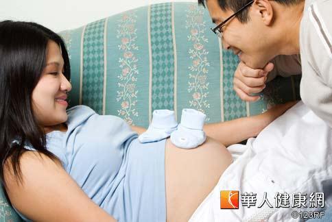 妊娠高血壓恐致命 第一孕期可早篩 | 蘇怡寧 | 產前照護 | 育嬰親子 | 華人健康網