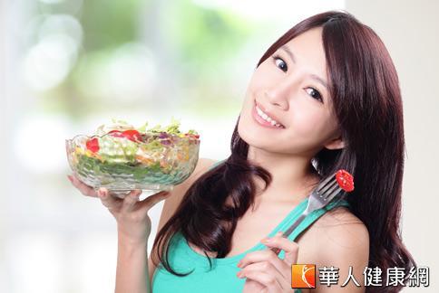 吃早餐多重要?維持血糖平衡還能幫助保持身材!