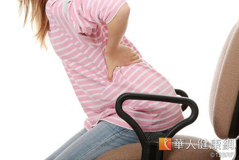 罕見子宮內膜增生 塞輸尿管釀腰痛   殷約翰   女性泌尿生殖疾病   婦產科   健康新知   華人健康網