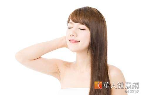 已經出現皮膚老化等膠原蛋白流失情況的人,想補充膠原蛋白,則可選擇小分子水解膠原蛋白、膠原胜肽,吸收率較好。