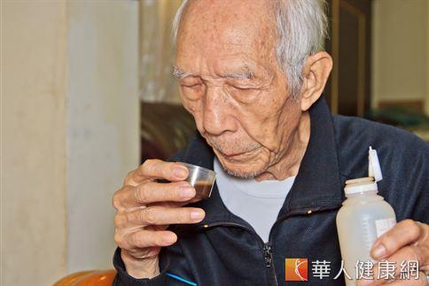 寒咳熱咳大不同!9穴位止咳壓一壓   陳玫妃   名醫開講   華人健康網