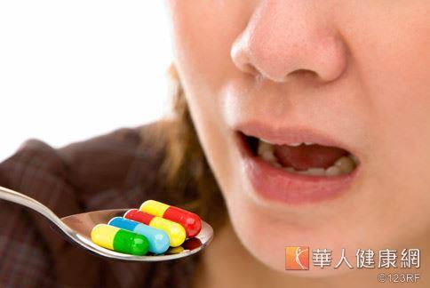 控制膽固醇的方法,所有保健方法用過都無法改善,最後可服用藥物。