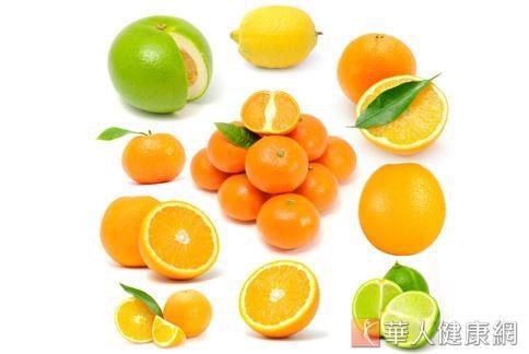 【好_分享】吃橘子腸胃不卡!用烤的化痰止咳 @ 愛師 部落格 :: 痞客邦