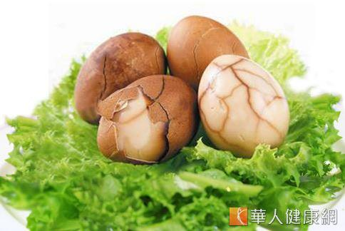 蛋的營養價值高,屬於優質蛋白質食物,是蛋白質食物的常見攝取來源。