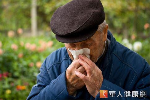 隨著春天的腳步到來,天氣由冷轉暖,細菌、病毒也跟著生長繁殖,繼而使流行性感冒等傳染病更流行,你做好防範了嗎?