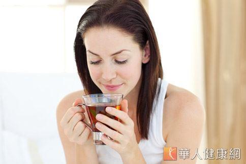 想要擺脫冬季的贅肉,春天減重應以養肝為原則,提升代謝力、解宿便。
