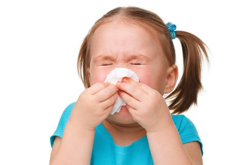 氣喘童天冷易發作 先治過敏鼻炎可改善 | 鼻過敏 | 耳鼻喉 | 健康新知 | 華人健康網