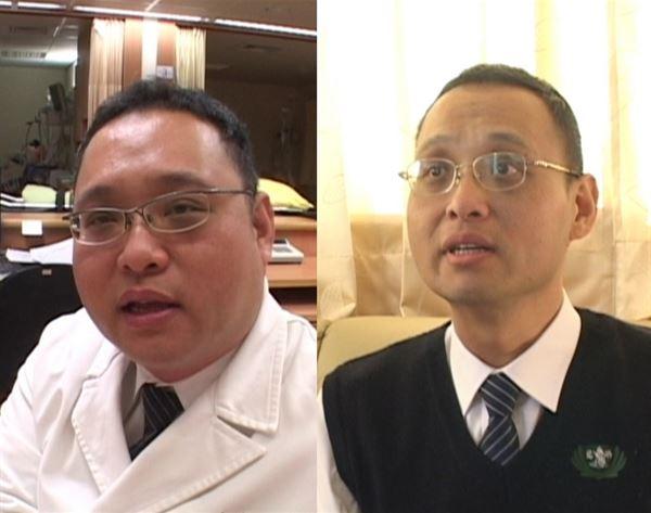 改寫生死簿!「黑道醫師」成功抗癌 | 腫瘤科 | 健康新知 | 華人健康網