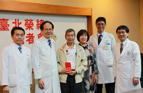 心臟碰碰跳!電燒手術治心室頻脈避免猝死   陳適安   心臟血管內科   內科   健康新知   華人健康網
