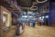 Parties And Events Topgolf St. Louis