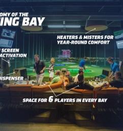 anatomy of bay [ 1400 x 800 Pixel ]