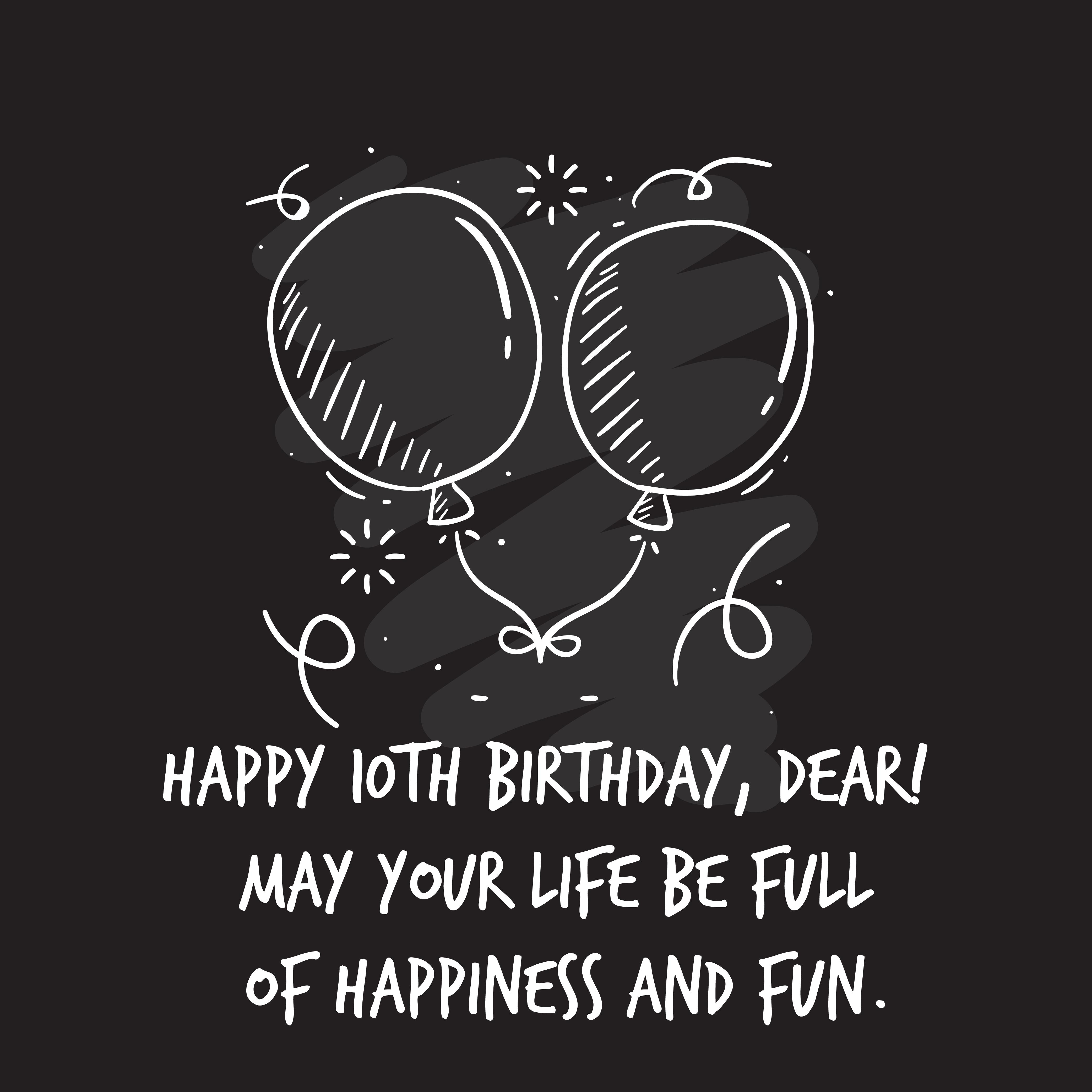 Quotes Daughter Birthday Happy My Wishes