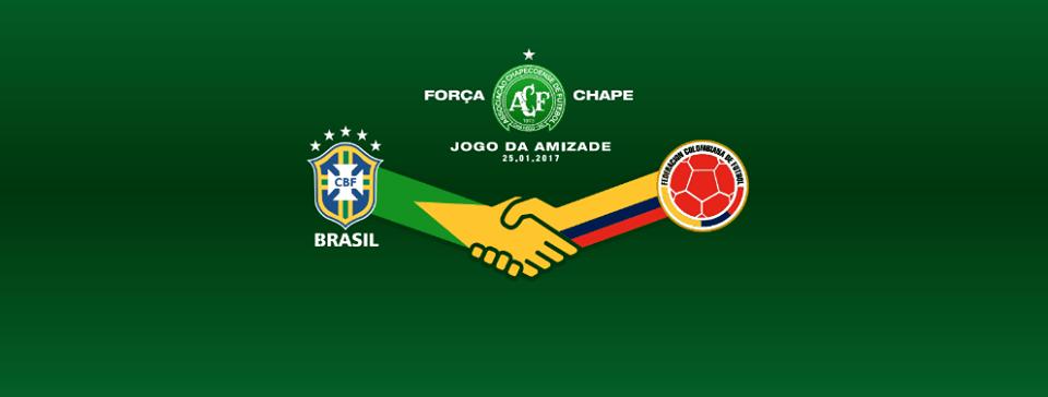 Resultado de imagem para fotos de Brasil 1 x 0 Colombia Jogo da Amizade