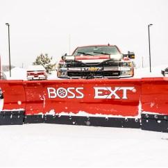 Boss Snow Plows Humbucker Wiring Diagram 3 Way Switch Snowplow Straight Blade