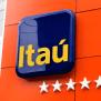 Itub4 é Hora De Comprar Ou Vender Ações Banco Itaú