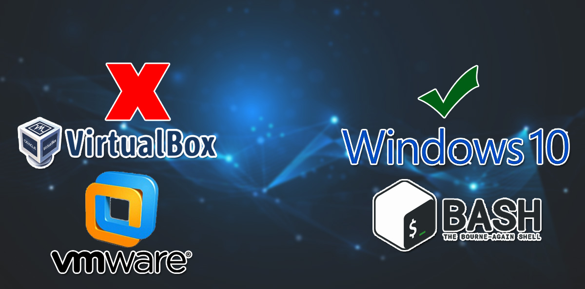 Vmware-VirtualBox-Thumbnail