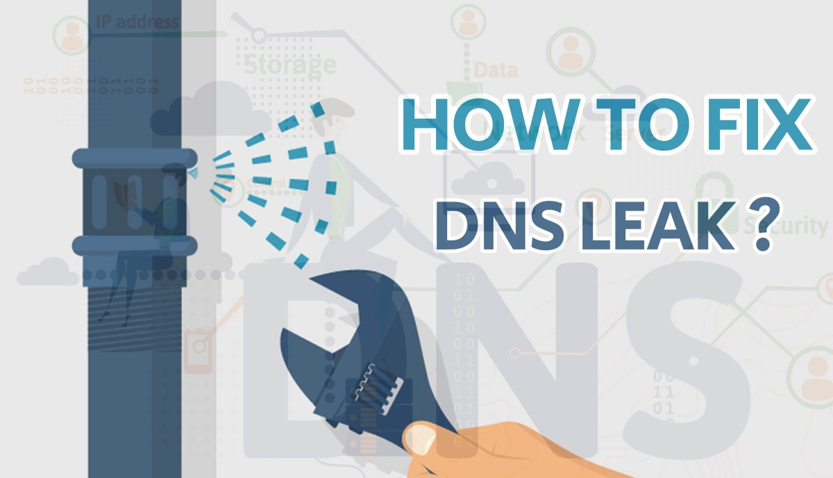 How-To-Fix-DNS-Leak