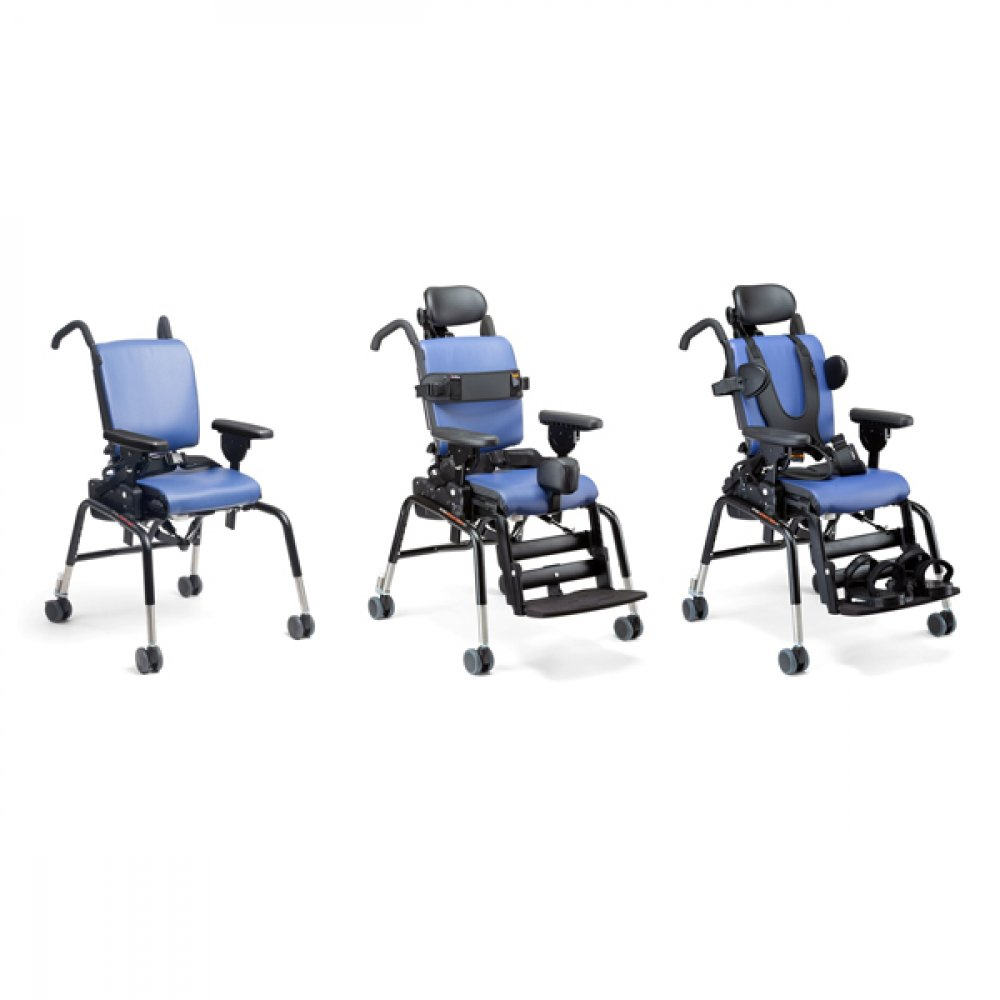 Activity Chair Activity Chair Rehab Equipment Loh Medical
