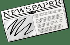 newspaper_nicu_buculei_01