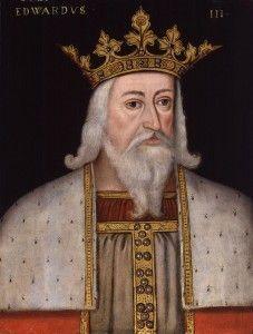 800px-King_Edward_III_from_NPG