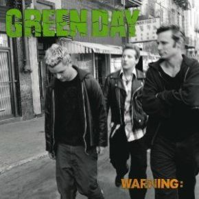 Green_Day_-_Warning_cover