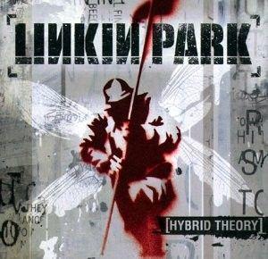 Linkin_park_hybrid_theory