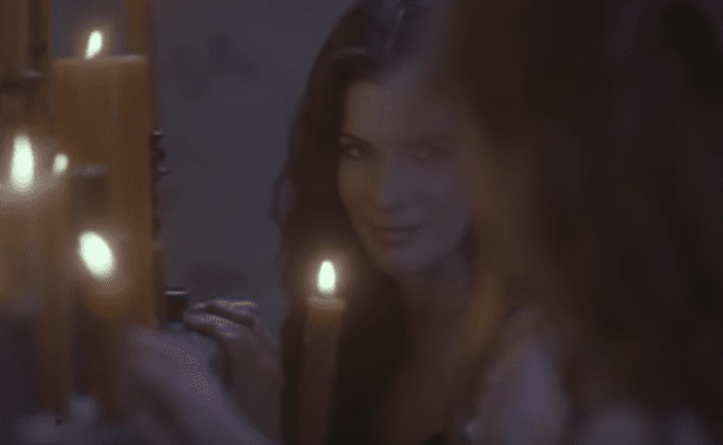 A Practical Magic Series Is Coming So Get Ready To Make