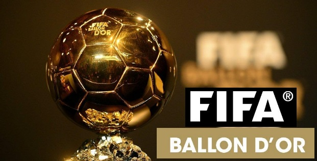 fifa-ballon-dor-date-and-time