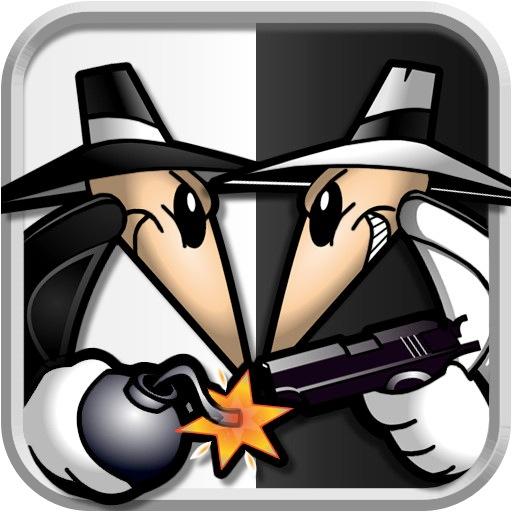 https://i0.wp.com/cdn.toucharcade.com/wp-content/uploads/2012/08/Spy-vs-Spy.jpg